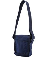 Taška Reebok Sport Lifestyle Essentials Unisex City Bag collegiate navy