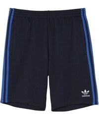 319b0131c4c Ron Hill Kraťasy pánské Adidas SN Dual Sn72 Mystery Blue - Glami.cz