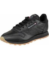 Reebok Sneaker »Classic Leather W«