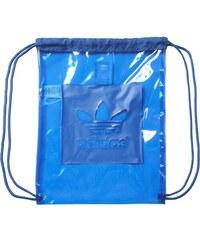 Vak Adidas Gymsack Adicolor eqt blue