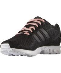 Boty Adidas ZX Flux W black-black 40