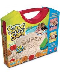 Goliath Sandspiel, »Super Sand ABC«