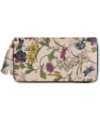 Peněženka Heavy Tools Emilia flower