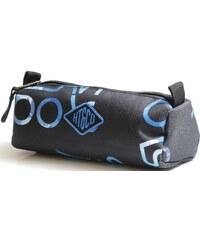 Pouzdro Heavy Tools Efort brand