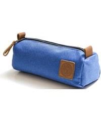 Pouzdro Heavy Tools Efort blue