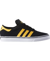 Boty Adidas Adi-Ease Premiere black-gold 44