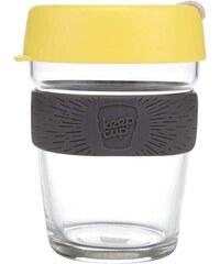Hrnek KeepCup Brew honey medium 0,34l