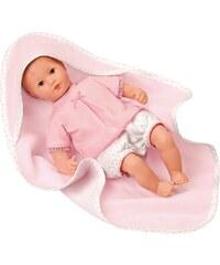 Käthe Kruse Puppe, »Mini Bambina Emmi«