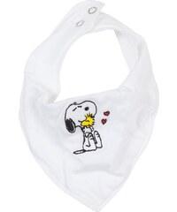 Klippan, Švédsko Bryndák Snoopy