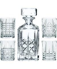 Nachtmann Whisky-Set, 5-teilig, »Highland«