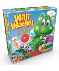 Goliath Kinderspiel, »Willi Wackel«
