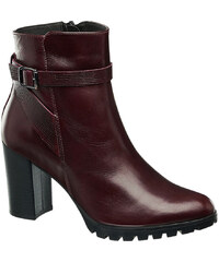 Deichmann - 5th Avenue Stiefelette