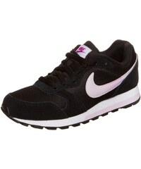 Nike MD Runner 2 Sneaker Damen