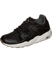 PUMA Trinomic Blaze Citi Series Sneaker