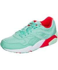 PUMA Trinomic R698 Filtered Sneaker Damen