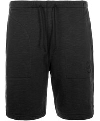 CONVERSE Core Plus Vented Shorts Herren