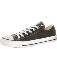 CONVERSE Chuck Taylor All Star OX Classic Leather Sneaker