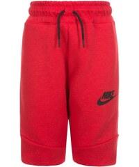 Nike Tech Fleece Funktionsshorts Kinder