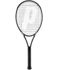 Prince TeXtreme Warrior 100T Tennisschläger