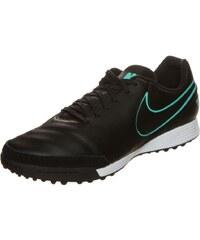 Nike Tiempo Genio II Leather Fußballschuhe Herren