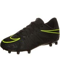 Nike Hypervenom Phelon II Fußballschuhe Kinder