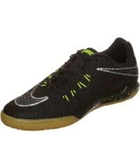 Nike Hypervenom X Finale Fußballschuhe Herren