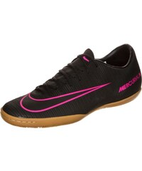 Nike Mercurial Victory VI Fußballschuhe Herren