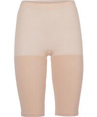 bpc bonprix collection Cycliste seamless beige lingerie - bonprix