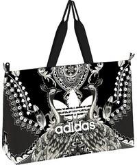Taška Adidas Pavao De Cor Beach Shopper multicolor