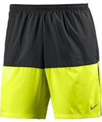 Nike Distance Funktionsshorts Herren