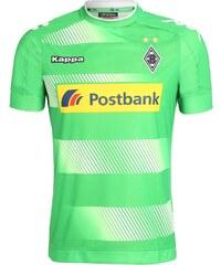 Kappa BORUSSIA MÖNCHENGLADBACH Vereinsmannschaften classic green