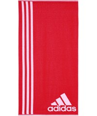adidas Performance Strandaccessoire red/white