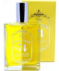 Fragrance No. 74 Lime 100 ml od Taylor of Old Bond Street