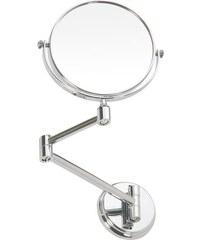 BEMETA - OMEGA E závěsné kosmetické zrcátko průměr 150mm, chrom (106301122)