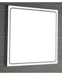 Sapho ERRA - GEMINI II zrcadlo s LED osvětlením 50x70cm (GM050)