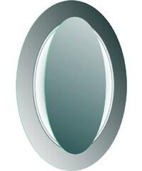 Sapho ERRA - MONA zrcadlo s LED osvětlením 700x1000mm (DL440)