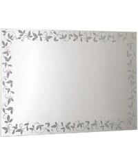 Sapho ERRA - PRIMAVERA zrcadlo s LED osvětlením 120x80cm (PV120)