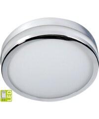SAPHO - PALERMO stropní svítidlo průměr 295mm, LED, 12W, 230V (93293)