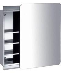 AQUALINE - DANDY galerka 66x46x12cm (PCA366C)