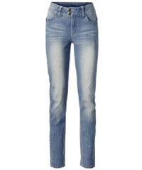 B.C. BEST CONNECTIONS by Heine Damen Jeans blau 34,36,38,40,42,44,46