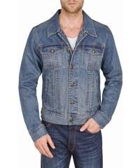 PADDOCK'S Western Jacket blau 3XL,4XL,L,M,XL,XXL