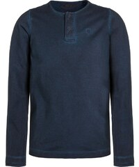 Marc O´Polo Langarmshirt sky captain