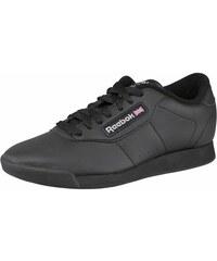 Princess Sneaker Reebok schwarz 36,37,38,39,40,41,42