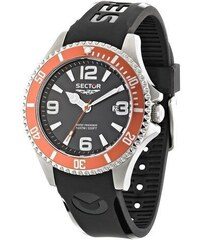 Montre Sector R3251161005
