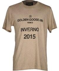 GOLDEN GOOSE TOPS