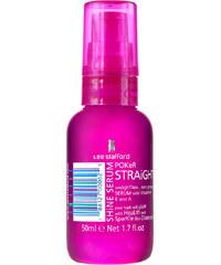 Lee Stafford Glanzserum für geschmeidig-glattes Haar Haarserum 50 ml