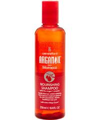 Lee Stafford Feuchtigkeitsspendendes Shampoo Haarshampoo 250 ml