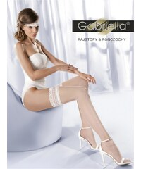 Punčochy Princessa 01 - Gabriella
