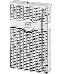 S.T. Dupont Feuerzeug Linie 2 Torch 23005
