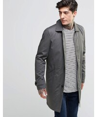 Only & Sons - Imper - Gris